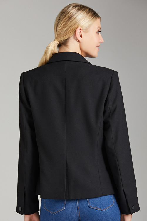 Grace Hill Workwear Blazer