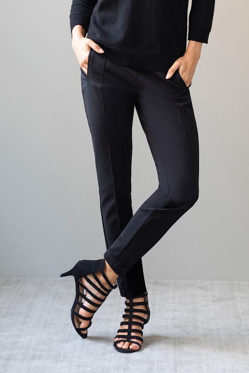 Grace Hill Signature Pants