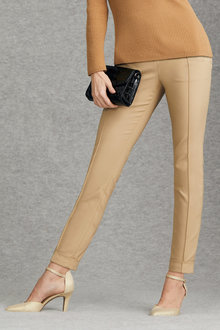 Grace Hill Signature Pants - 221049