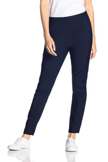 Emerge Key Signature Slim Pant