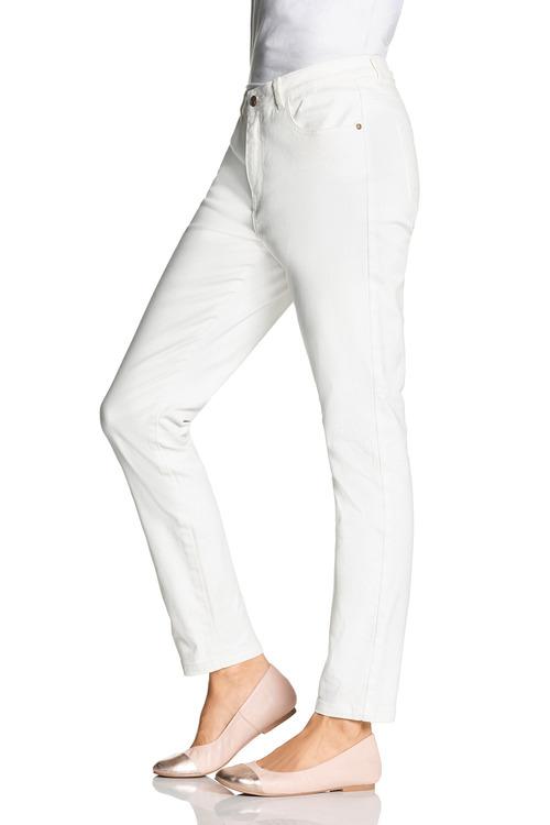 Capture Slim Jean