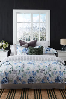 0e56e0be33a Bedding   Bed Linen