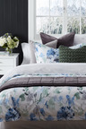 Alba Duvet Cover Set