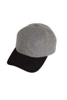 Cap - 221345