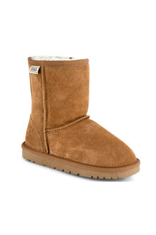 Pumpkin Patch Classic Long Ugg Boot