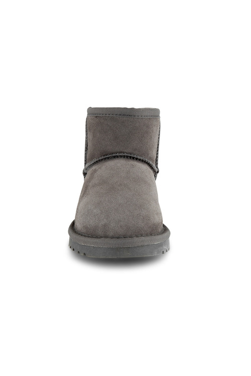 Pumpkin Patch Classic Mini Ugg Boot