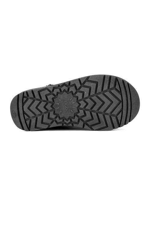 92250495776 Pumpkin Patch Classic Mini Ugg Boot