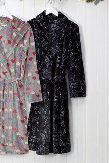 Next Robe