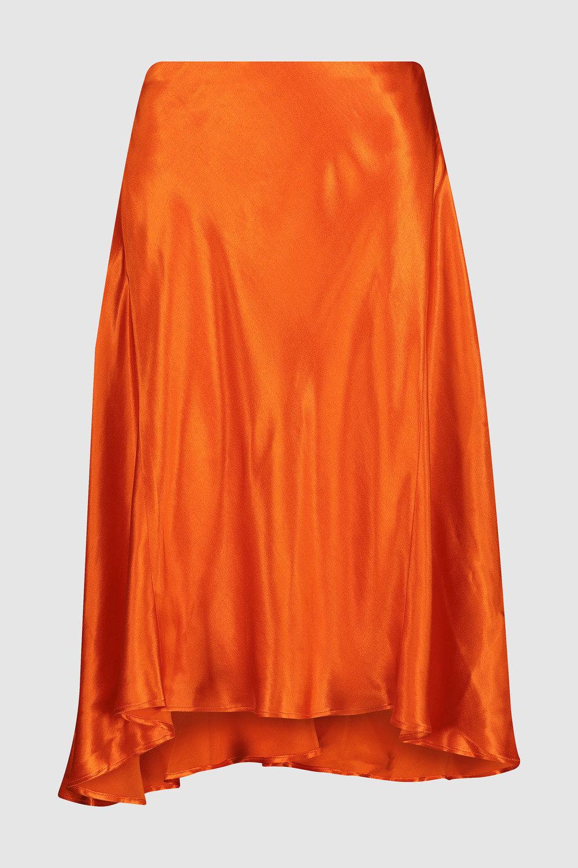f7a6cf8197 Next Dip Hem Skirt Online | Shop EziBuy