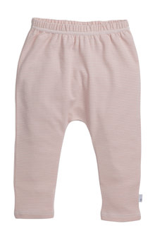99715c6433ce3 Kids Pants | Trousers & Shorts Online | EziBuy NZ