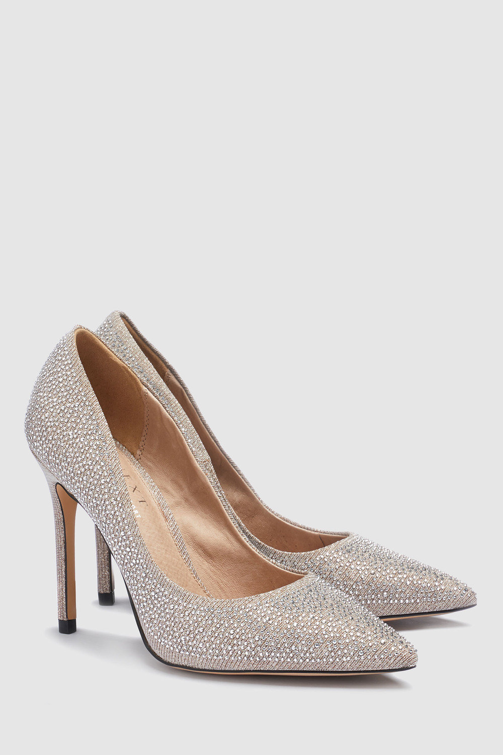 c7b2bebce26 Next Forever Comfort Point Court Shoes Online