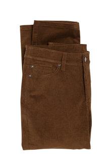 Capture 5 Pocket Cord Pants
