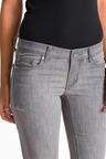 Urban Slim Jean