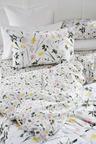 Dahlia Bedpack