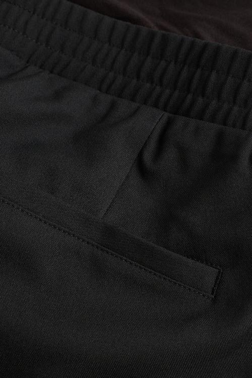 Next Maternity Workwear Joggers