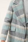Next Signature Coat