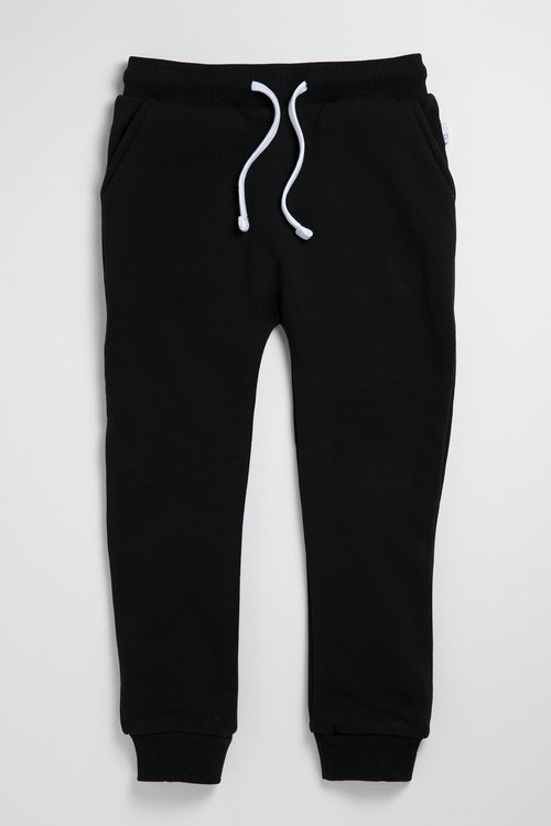 Pumpkin Patch Boys Fleece Skinny Jogger