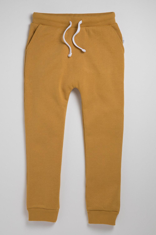 fb7cf4416 Pumpkin Patch Skinny Fleece Jogger Online   Shop EziBuy