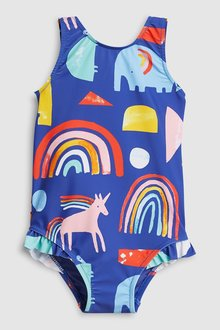 Next Swimsuit (3mths-6yrs)