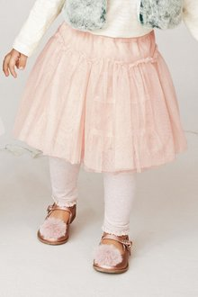 Next Tutu Skirt (3mths-6yrs)