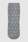 Next Sparkle Socks Two Pack (Older)