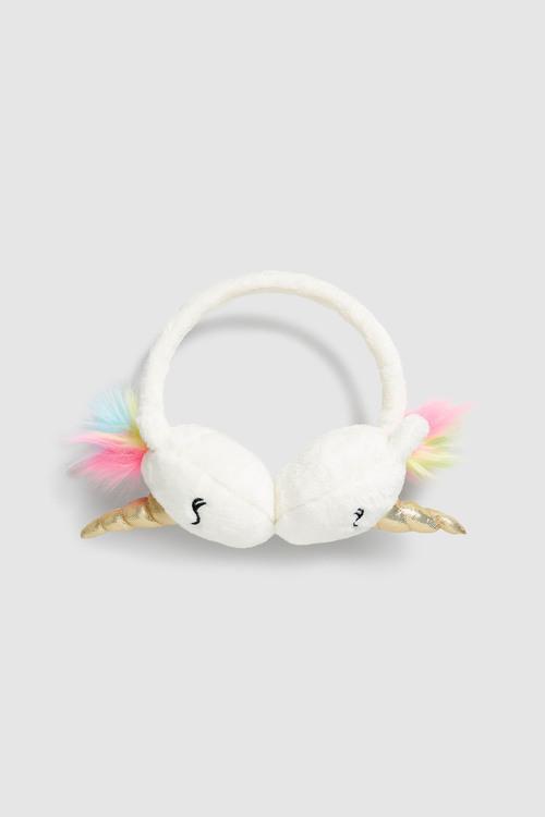 Next Ear Muffs