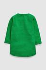 Next Off Duty Elf T-Shirt (3mths-6yrs)