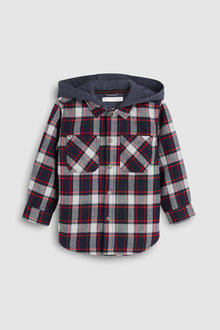 Next Check Shacket (3mths-6yrs)