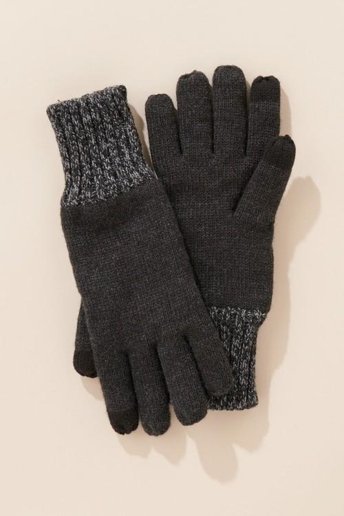 Next Thinsulate Gloves
