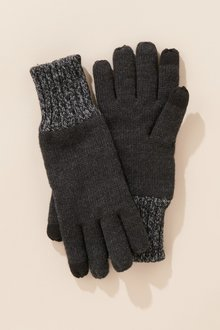 Next Thinsulate Gloves - 222932