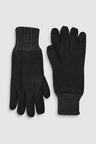 Next Thinsulate Gloves