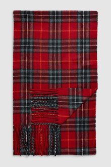 Next Check Scarf