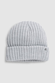 Next Beanies Two Pack (Older)