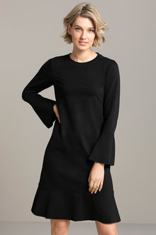 1548895aa26 Womens Clothing   Fashion Online in New Zealand - EziBuy NZ