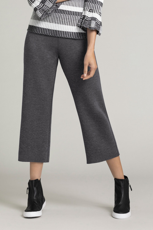 Emerge Sporty Culotte