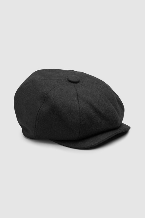 Next Baker Boy Hat