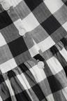 Next Check Dress (0mths-2yrs)