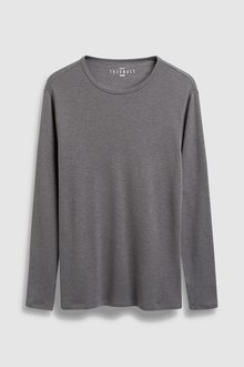 Next Thermal Long Sleeve Top