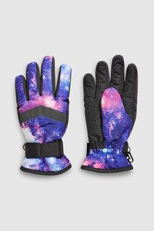 Next Ski Gloves (Older)