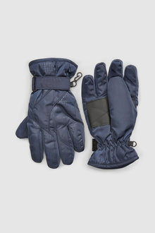Next Ski Gloves (Older) - 223176