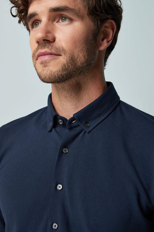 Next Long Sleeve Jersey Shirt