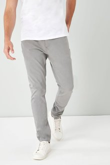 Next Ultra Flex 360Stretch Jeans - Skinny Fit