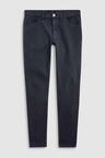 Next Ultra Flex 360Stretch Jeans - Skinny Fit