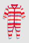 Next Multi Character Sleepsuits Three Pack (0mths-2yrs)