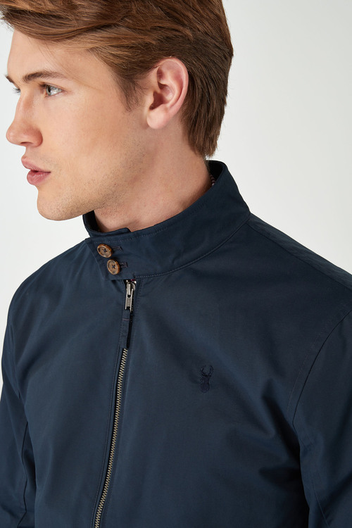 Next Stag Harrington Jacket