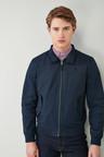 Next Stag Harrington Jacket