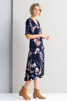 3301927582d Womens Clothing   Fashion Online in Australia - EziBuy AU