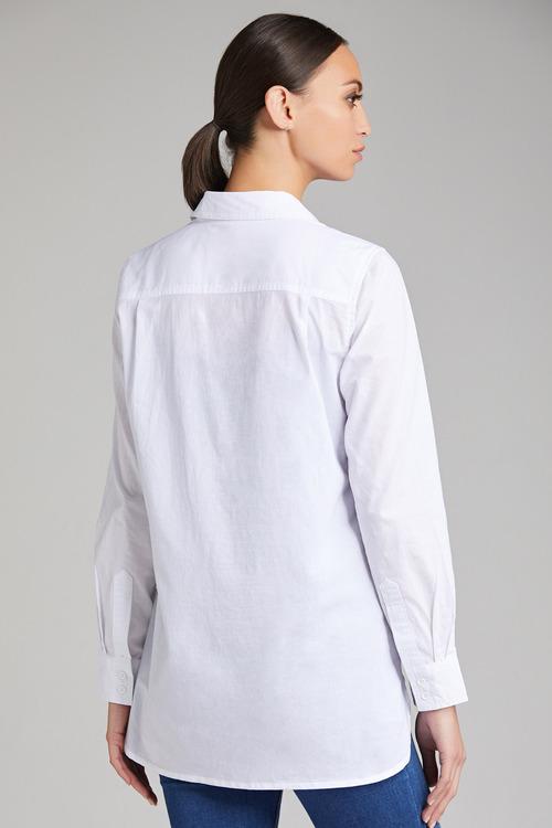 Capture Long Sleeve Shirt