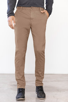 Jimmy+James Men's Chino Pants
