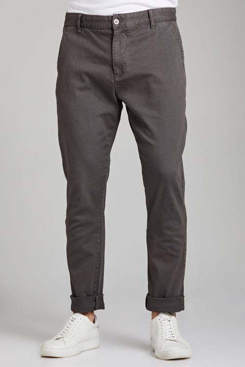 Jimmy+James Men's Chino Pants